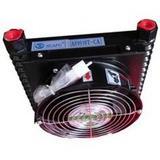 DERNO风冷却器 DERNO冷却器价格 优质冷却器批发