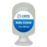 纳米锗溶液 |提高血液的载氧量