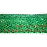 聚乙烯防尘网,高密度聚乙烯防尘网-自产自销,常年备有现货