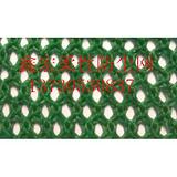 柔性防尘网供应,安平聚乙烯阻燃柔性防尘网价格报价
