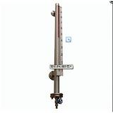供应磁翻板液位计,UFZ磁性浮子液位计,广东液位计