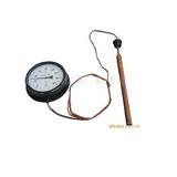 供应压力式温度计,WTQ280压力式温度计,佛山温度计