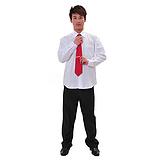 供应正装衬衫,男士衬衫,休闲白衬衫,专业订做衬衫