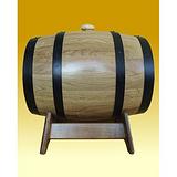 供应橡木酒桶销售市场价格\ 实木酒桶