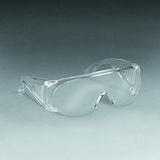 供应东莞3M防护眼镜深圳防雾眼镜眼罩绝对正品