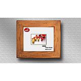 相框加工厂\木制相框销售价格\实木花样相框订做