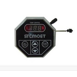 STCMOET蒸汽机控制器,史帝密ST-135控制器,