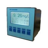 山东 实验室  DO-80型在线式溶解氧仪