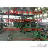 柔性防风抑尘网-矿区、煤场、发电厂、钢厂防尘聚乙烯柔性防风抑尘网