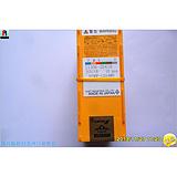 大量现货供应日本黛杰DIJET数控刀片R6系列
