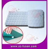 宝安FS-202A背胶么术贴价格,2013年最新背胶么术贴扣