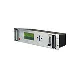 华分赛瑞H2含量分析仪|H2氢分析仪器生产商|华分赛瑞氢气分