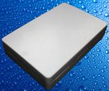 无线CO2压力二氧化碳传感器   变送器  记录仪
