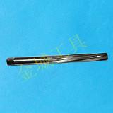 锐力品牌刀具欢迎经销代理 来图非标定制 硬质合金 铰刀