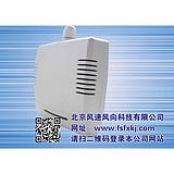 二氧化碳传感器  记录仪  变送器