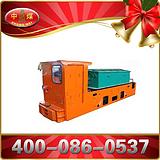 10吨蓄电池电机车,供应10吨蓄电池电机车