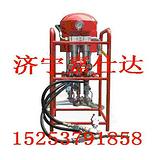 山东(3ZBQS-8/12型气动双液注浆泵)价格