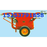 山东QYF20-20气动清淤排污泵价格