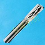 专业来图加工或来样定制非标准硬质合金 螺旋铰刀