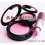 腮红加工|胭脂OEM|彩妆ODM代加工厂家