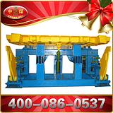 SGT型立井锁罐装置,供应SGT型立井锁罐装置