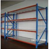 供应石家庄工业架子,厂子用货架安装公司,办公文教展架供应