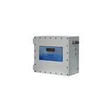 华分赛瑞一氧化碳气体分析仪|华分赛瑞一氧化碳分析仪销售商