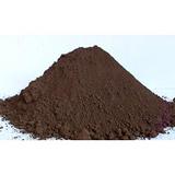 供应氧化铁棕