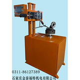 销售不锈钢板自动焊接机