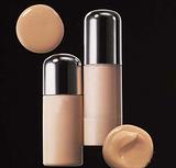 OEM/ODM彩妆加工厂家|粉底液加工贴牌