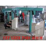 【价格】供应苏州500L乳化机,大型液压升降分散机价格