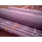 沧州耐磨除尘自蔓燃管道 SHS除尘耐磨管道天元加工
