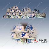 陶瓷餐具批发市场,景德镇餐具批发