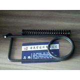永年弹簧厂技术最强的弹簧生产厂家生产大小别针|螺旋筋规格齐全
