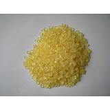 熱熔膠專用C5石油樹脂