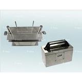 供应耐汗渍色牢度测试仪|耐汗渍测试仪|耐海水色牢度仪