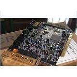 创新SBLIVE 5.1 SB0060特价批发