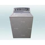 供应美标缩水洗衣机|AATCC缩水率测试仪|美标洗衣机