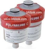 自动注脂器Pulsarlube C