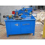衡水摩擦焊机,衡水旋转摩擦焊机,河北武强威达焊接设备厂