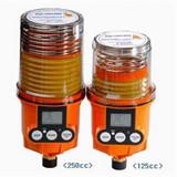 自动润滑泵-Pulsarlube