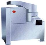 销售常州互帮生产:CSJ系列粗粉碎机;粉碎机产量;中草药微粉