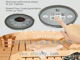 供应浦东新区控制器,SAWO控制器,进口控制器,上海湘水,