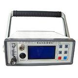 广西微水测量仪 四川微水测量仪价格 云南微水测量仪 