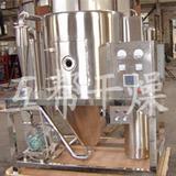 销售互帮干燥设备有限公司销售ZPG中药浸膏专用喷雾干燥机;植