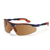 供应东莞UVEX9160-265防护眼镜肇庆防尘眼镜质量保证