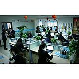 郑州会议公司-影响参会者出席的因素