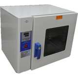 热销烤箱 五谷杂粮烘焙箱|中药材干燥箱