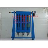 浮标式气动量仪的附属品