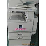 南海理光数码复印机Aficio2035.2045,二手理光复